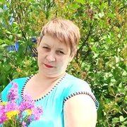 Ирина 36 Байкалово