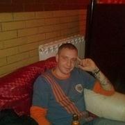 Сергей 35 лет (Козерог) хочет познакомиться в Рыбном