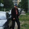 Andrej, 58, г.Вильнюс