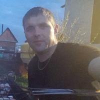 Максим, 40 лет, Весы, Новосибирск