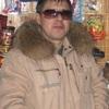 Игорь, 50, г.Армавир