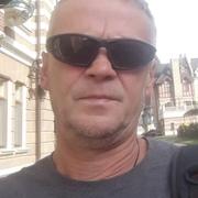 Сергей 52 Одинцово