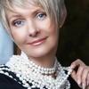 Светлана Анатольевна, 46, г.Тольятти