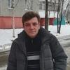 Виталий, 51, г.Лангепас