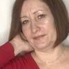 Ирина, 49, г.Волжский (Волгоградская обл.)