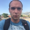 Павел, 27, г.Новороссийск