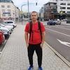 Artem, 38, г.Злин