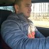 Адам, 30, г.Ставрополь