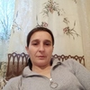 Инна, 35, г.Украинка