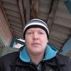 Pavel, 36, Leshukonskoe