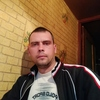 Юра Мигель, 38, г.Никополь