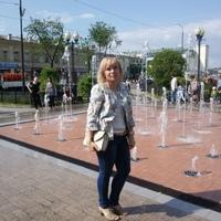 Татьяна, 42 года, Весы, Иркутск