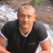владимир 37 Рубцовск