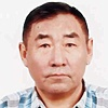 Жами, 54, г.Улан-Батор