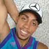 Andre Nunes, 27, г.Витория