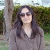sandra, 53, г.Андай