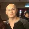 Данил, 33, г.Лас-Вегас