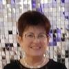 Irina, 58, г.Саарбрюккен