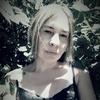 Ирина, 38, г.Волгодонск