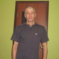 Михаил Менкин, 59 лет, Телец, Москва