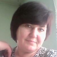 Венера, 48 лет, Близнецы, Петропавловск