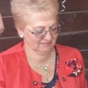 Ксения, 50, г.Усолье-Сибирское (Иркутская обл.)