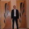 Николай, 43, г.Руза