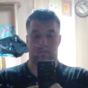 Николай 33 Долинск
