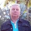 николай, 53, г.Славянск-на-Кубани
