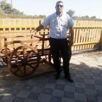 Zaur, 39 лет, Дева, Баку