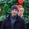 Evgenniy, 37, Cherkasy