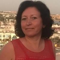 olga, 48 лет, Весы, Кобрин