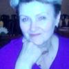 Арина, 52, г.Канск
