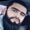 Farik, 30, Valuevo