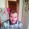 Юрий Митько, 53, г.Оренбург