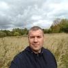 Игорь, 46, г.Апатиты