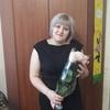 Svetlana, 41, Donskoj