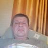 Dima, 42, Kandalaksha