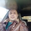 костя, 47, г.Бийск