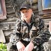 Олег, 46, г.Витебск