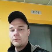 Сергей 33 Владимир