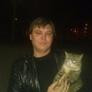 Степан 38 Москва