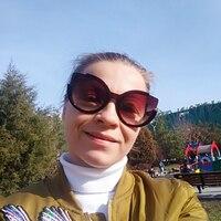 Хельга, 37 лет, Скорпион, Ростов-на-Дону