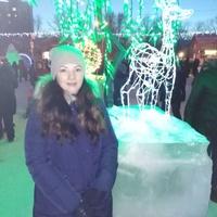 ирина, 35 лет, Рак, Барнаул
