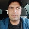 Павел, 35, г.Караганда