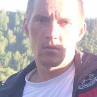 Александр, 35 лет, Дева, Барнаул