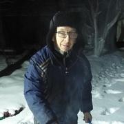 Денис Шкляев 43 года (Водолей) на сайте знакомств Ижевска