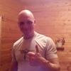 Сергей, 33, г.Подольск