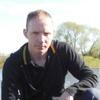 Андрей, 36, г.Владимир