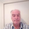 Allan, 58, London